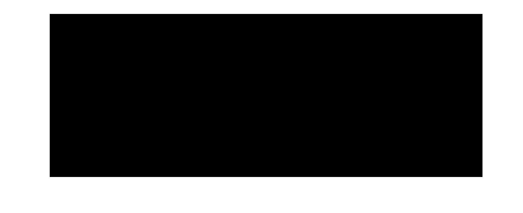 Fastcinema Eifel