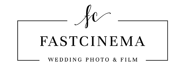 Fastcinema